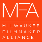 Initiative launched to build film industry in southeast Wisconsin