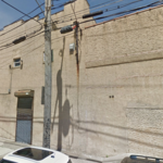 Industrial property in Northern Liberties sells for $2.25 million