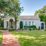 Home of the Day: One-of-a-Kind Home with Splendid Details