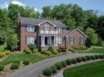 Home of the Day: Fantastic House!  Fantastic Neighborhood!
