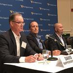 How an Appalachian storage hub would be a tri-state effort