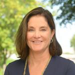 2017 Most Admired CEOs: Jean Kane