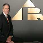 Meet the new president of the Bay Area's second-largest residential brokerage