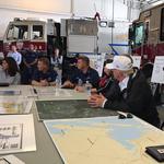 Trump to Corpus Christi: Hurricane relief will be