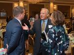 ​500 business, community leaders attend Hispanic Professionals annual meeting: Slideshow