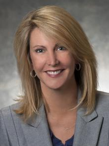 Beth Langley People On The Move Austin Business Journal