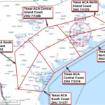 FAA orders drone pilots flying over <strong>Houston</strong> to stand down