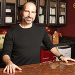 Read Dara Khosrowshahi's farewell message to Expedia