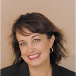 Felicia McDonnell