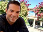 L.A. fintech startup raises $3 million from real-estate investors to disrupt rental business