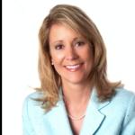 Greater Cincinnati community names new chamber leader