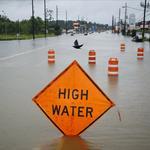 Houston companies providing more hurricane relief in Houston, Puerto Rico