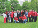 Healthiest Employers Spotlight: City of Dayton