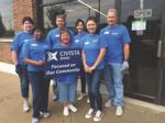 Healthiest Employers Spotlight: Civista Bank