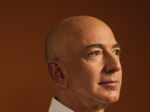 'Cortana, Open Alexa,' Amazon says. And Microsoft agrees.