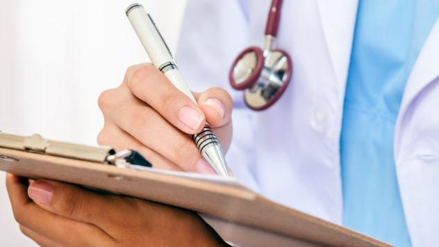 7 characteristics to look for in a health care plan