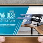 How DFW's fastest-growing private company is using augmented reality