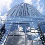 <strong>Williams</strong> Cos. inks 350,000 SF renewal at namesake Galleria <strong>tower</strong>