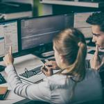3 ways to set up your outsourced IT partnership for success