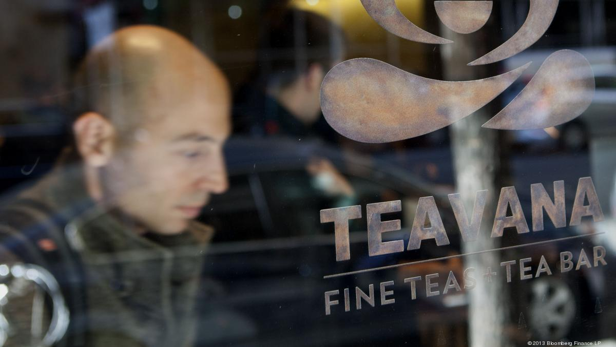 Simon Wins Court Order To Keep Starbucks From Closing Teavana