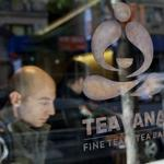 <strong>Simon</strong> wins court order to keep Starbucks from closing Teavana locations; appeal planned