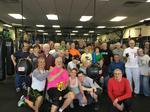 Health Care Heroes award winner: Fit 4 Boxing Club