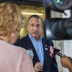 State attorney will reconsider criminal charges after updated St. Pete sewage report