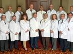 Health Care Heroes award winner: Genesis Medical Associates Inc.
