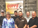 Healthiest Employers Spotlight: The Dupps Co.