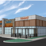 EXCLUSIVE: Howe Avenue office complex making way for retail development