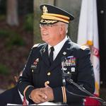 2017 Veterans of Influence: Edwin Marrero