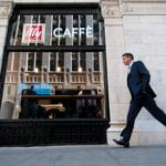 Exclusive: Illy looks to carve out space in S.F.'s crowded coffee market
