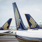 Why Alaska Airlines is partnering with Singapore Airlines