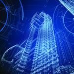 Making buildings better: What's being done locally to reduce energy consumption