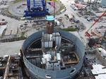 Inside the Carolinas nuclear fallout