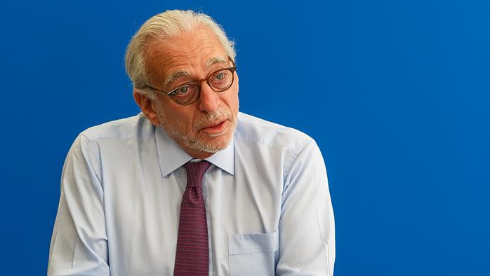New count shows that NYC investor Peltz won a seat on P&G board