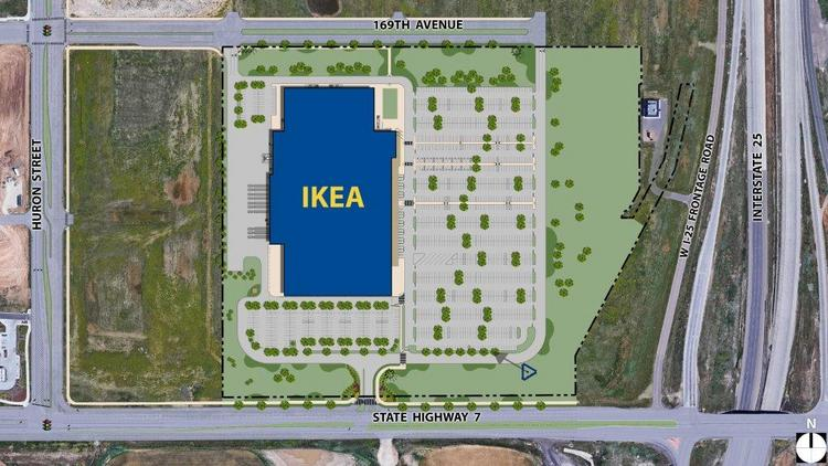 Image result for ikea broomfield