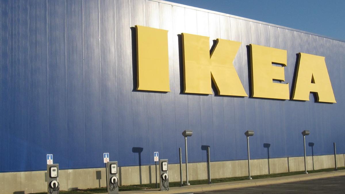 Albany Area Is Missing Chick Fil A Ikea Wegmans Shake