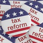 What to do about proposed tax law changes? Wait and watch
