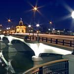 Greater Cincinnati community seeks input on riverfront master plan