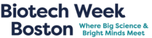 Biotech Week Boston - Where Big Science and Bright Minds Meet