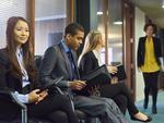 6 pitfalls interviewers should avoid
