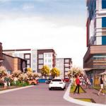 Tidbits: 'Gateway' project planned near SunTrust Park; Antico owner plans new pizza lab