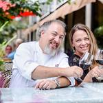 'We barely made it through our first summer' Meritage owners reflect on 10 years