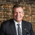 Will autonomous vehicles quickly change the transit game? Bridgestone's Nashville chief isn't buying it