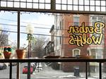 Albany vegan deli expanding to Troy as wholesale business grows