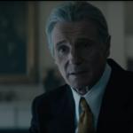 Trailer released for Atlanta-filmed Watergate movie