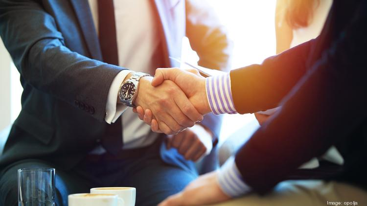 how to get someone interested in doing business with you the