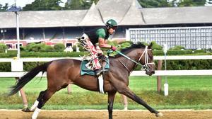 Saratoga Race Course announces season ticket sales date