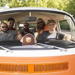 Blank Slate founder talks new gig, future of Cincinnati brewing scene